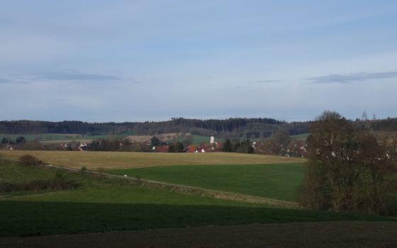 2021-04-11-Ansichten-Ettelried-2