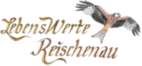 LebensWerte Reischenau e. V.